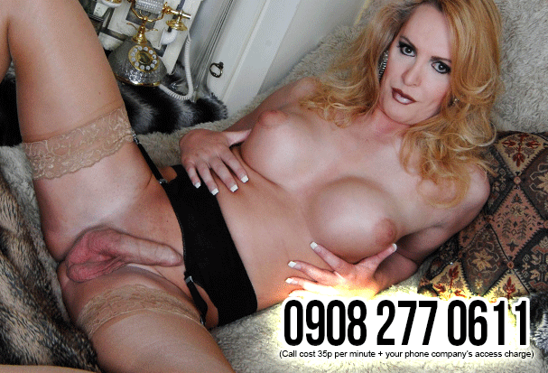 img_adult-chat-live_fuck-dolly-phone-sex-chat-lines