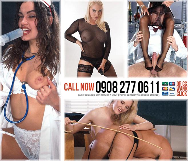 img_adult-chat-live_dominatrix-mistress_phone-sex-chat